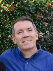 Patrick J. Curran